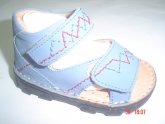 DSC05520